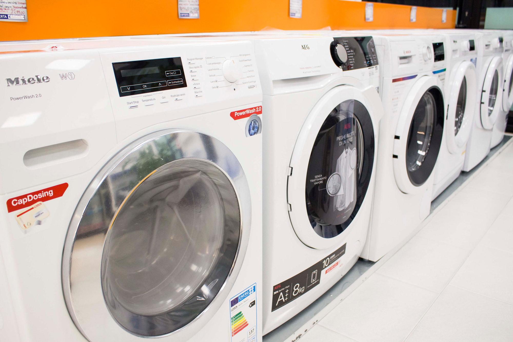 5141_lavatrici