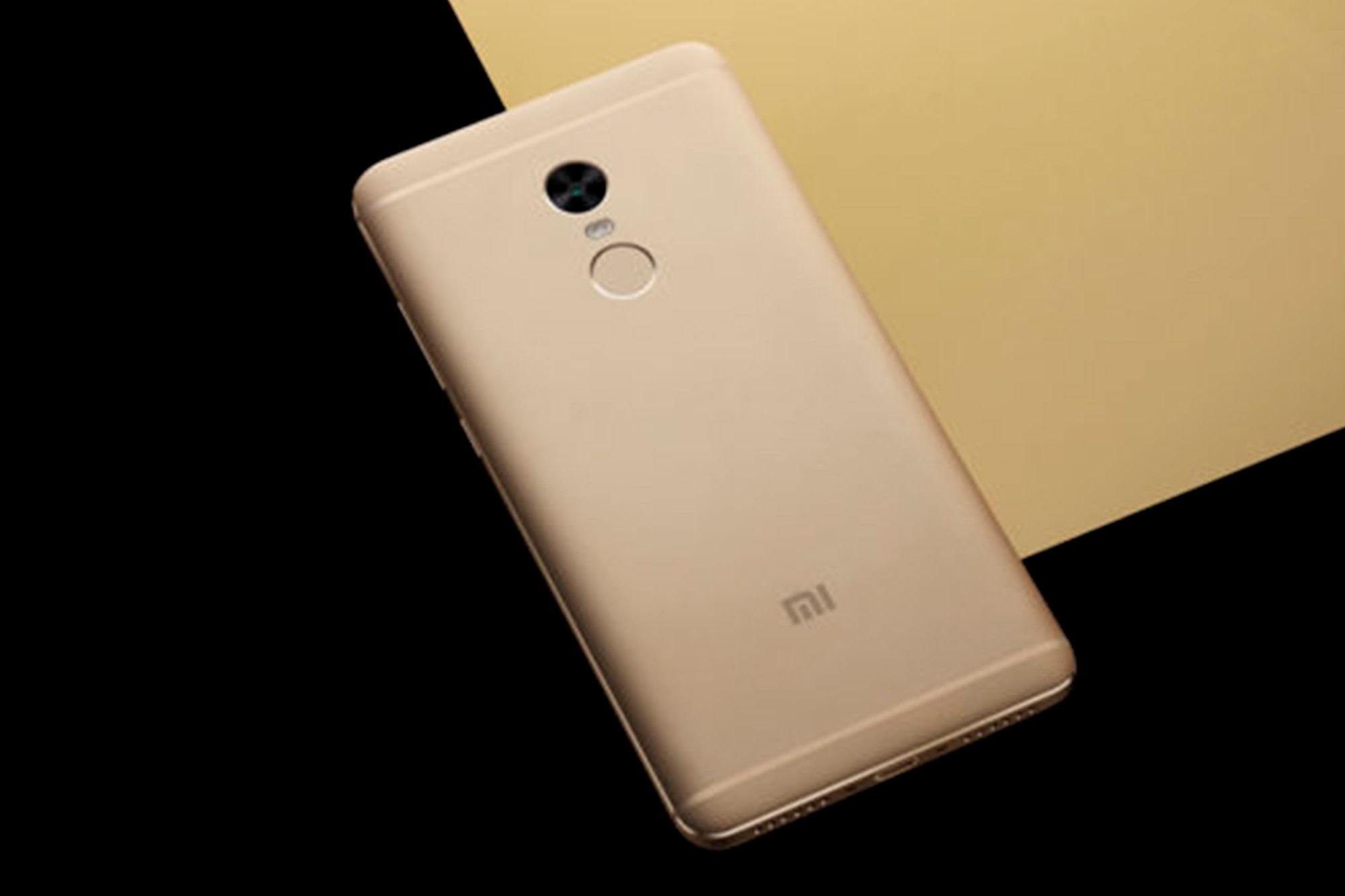 09_smartphone