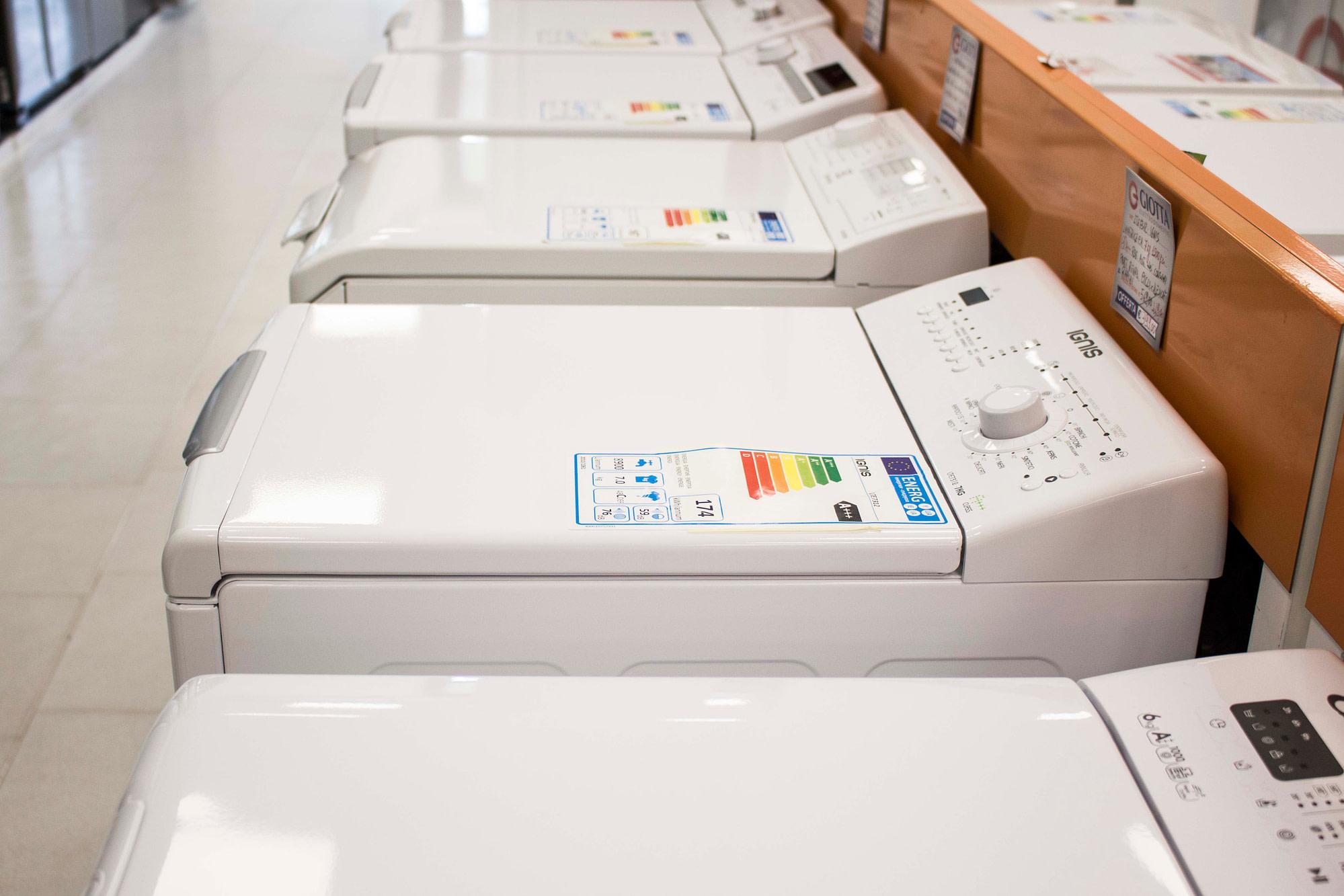 4967_lavatrici