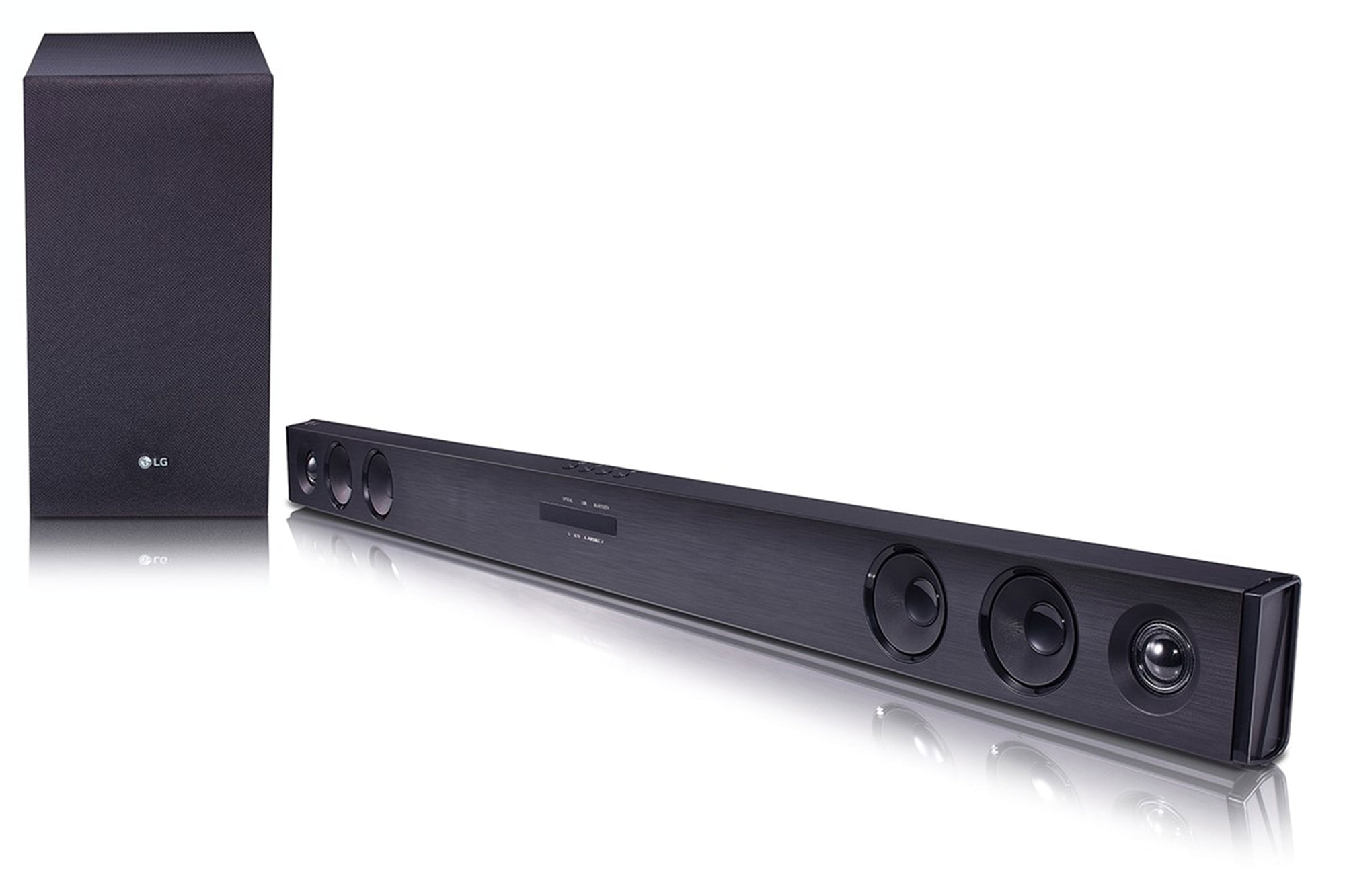 12_home theater