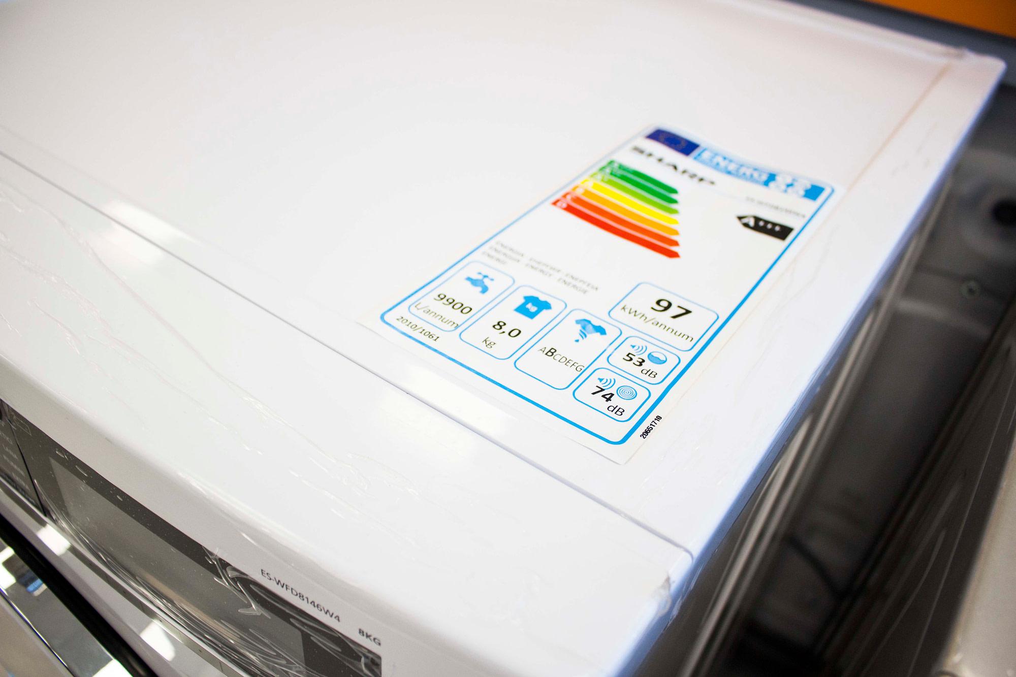 4891_lavatrici