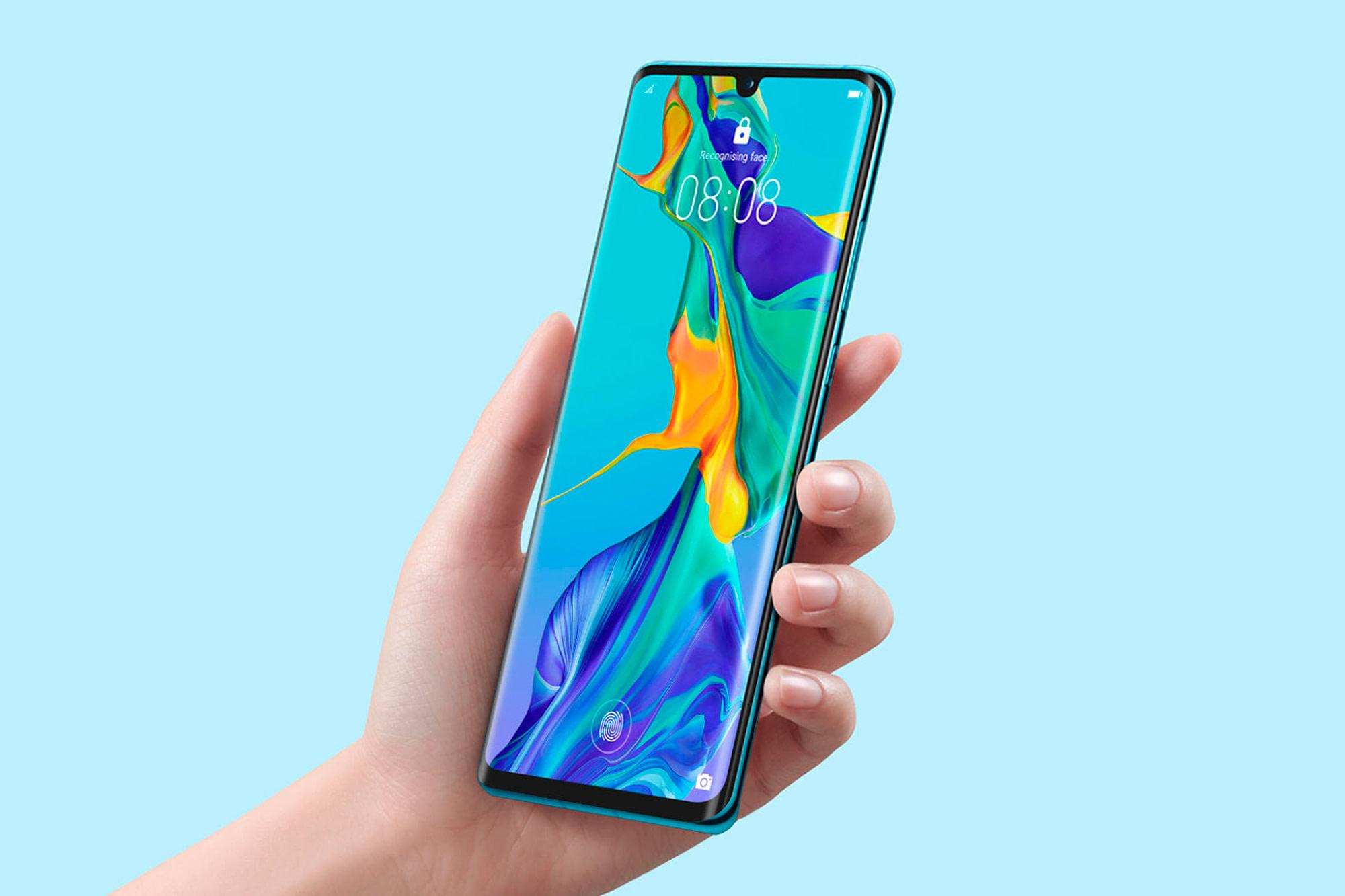 06_smartphone