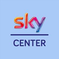 sky_elettrodomestici