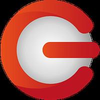 logo-Giotta-Elettrodomestici_512