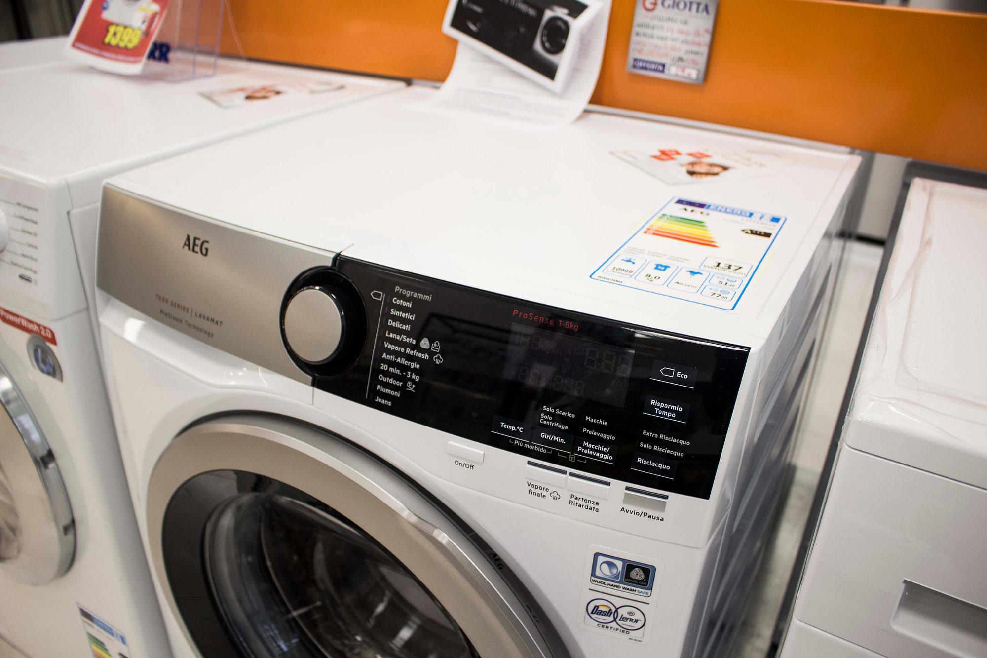 IMG_5206_lavatrici
