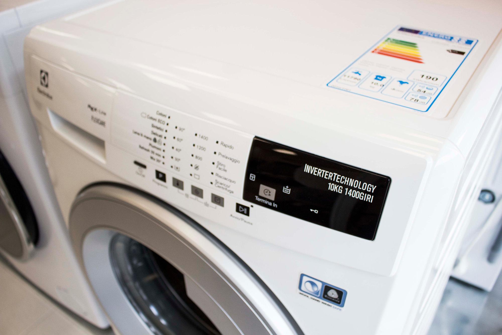 4955_lavatrici