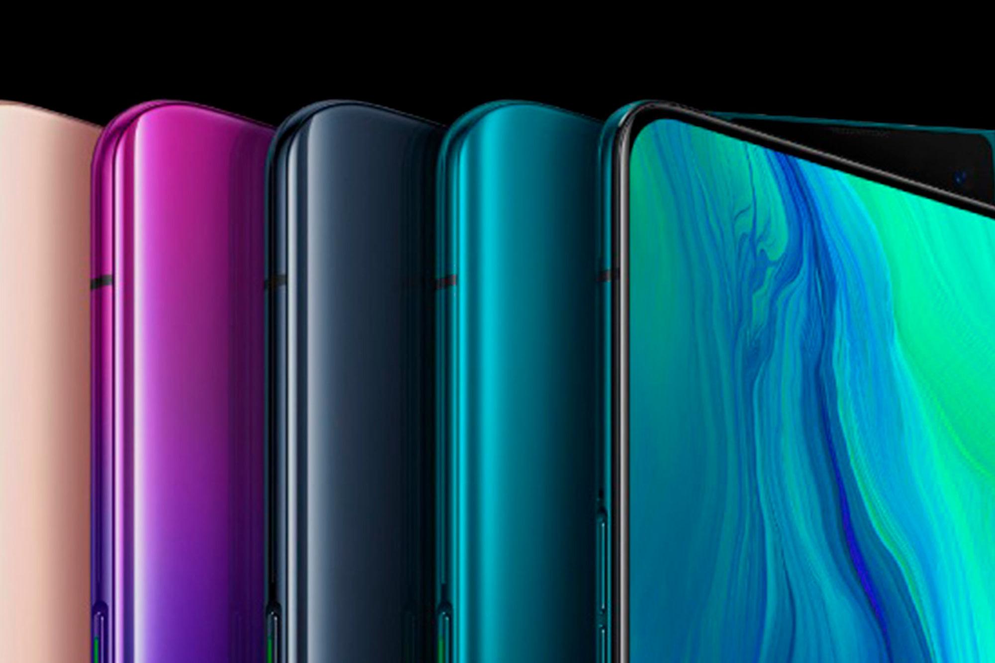 13_smartphone