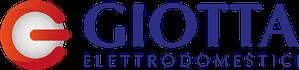 logo giotta_elettrodomestici