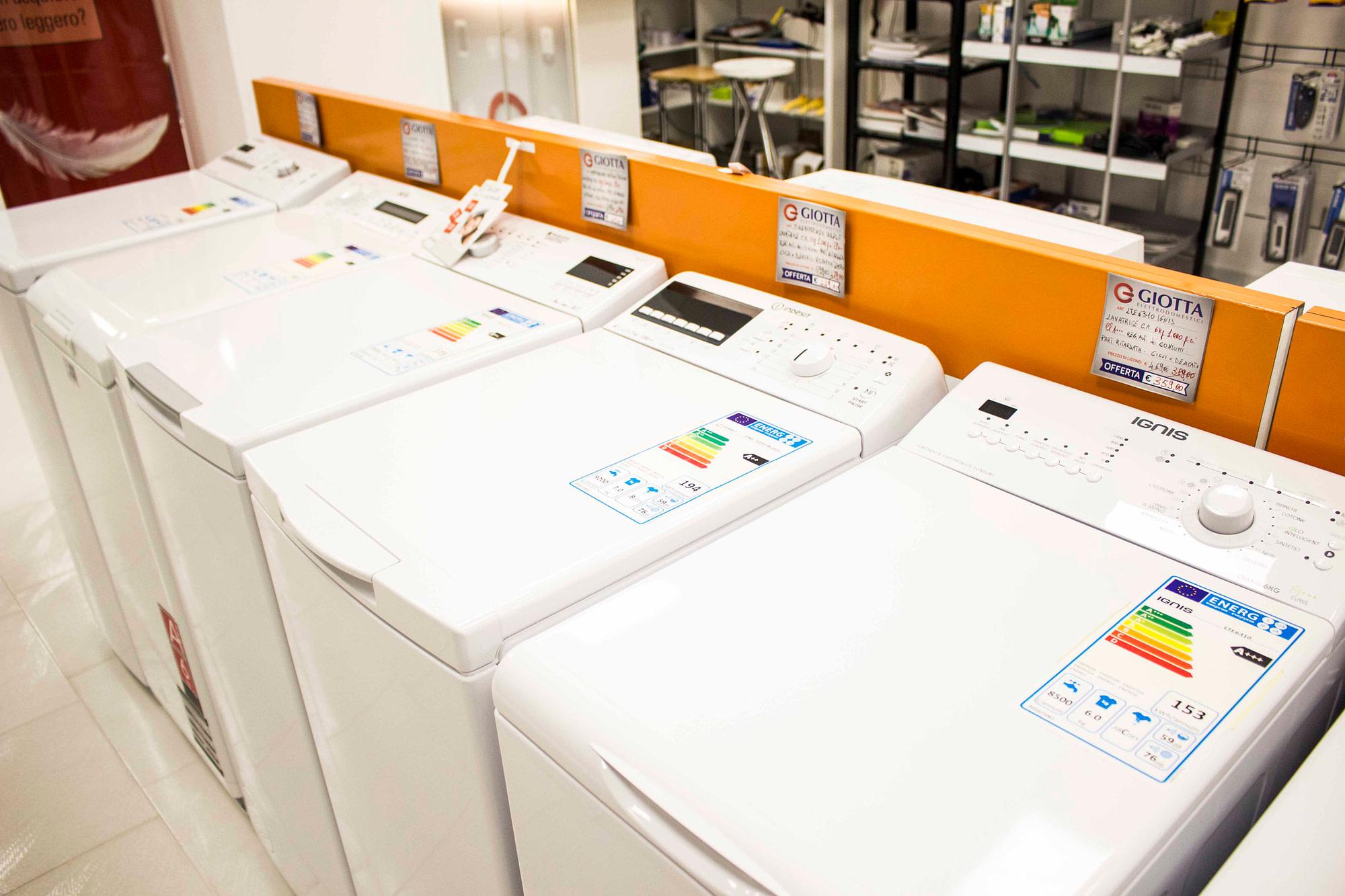 9_lavatrici