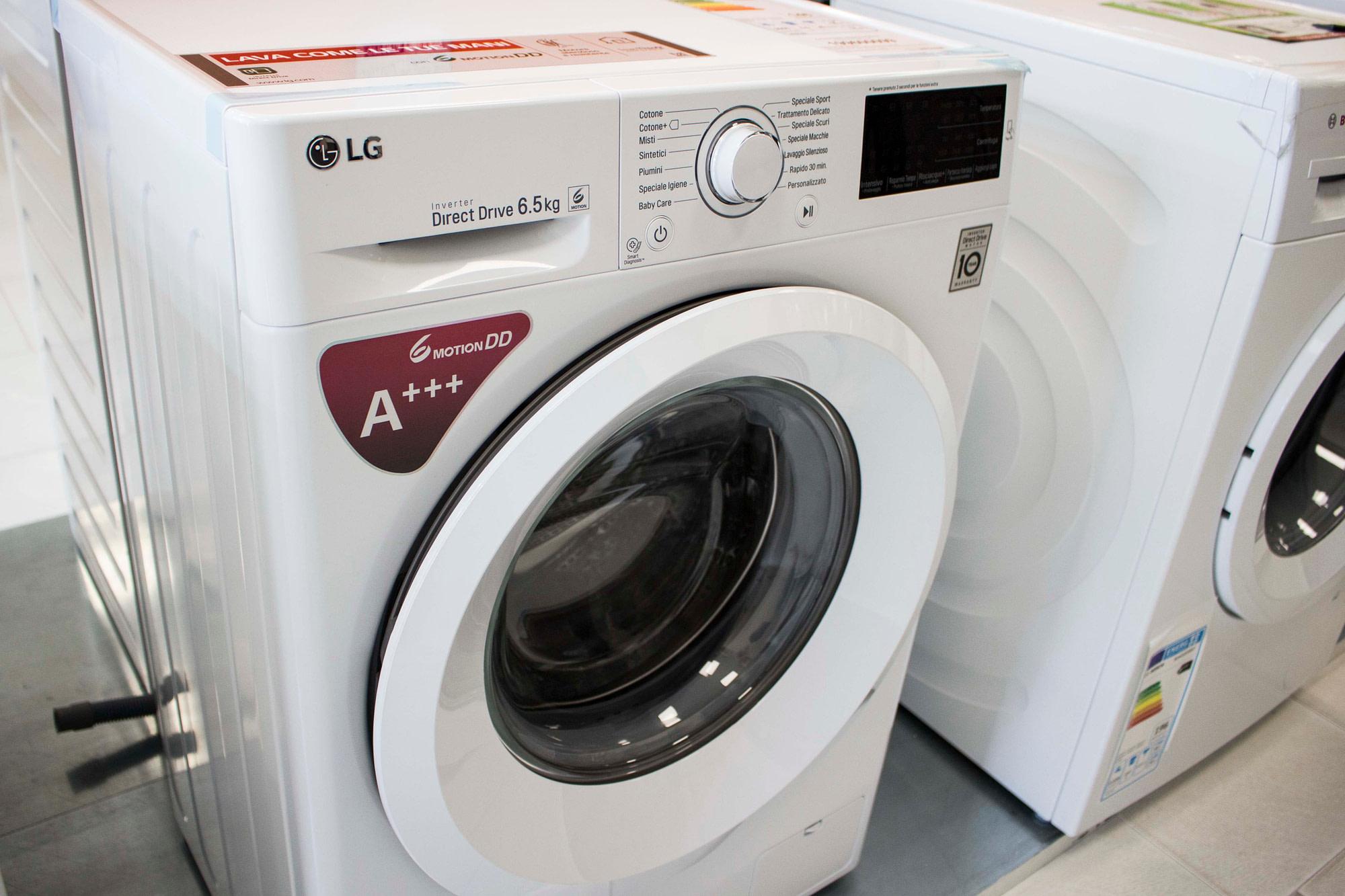4959_lavatrici