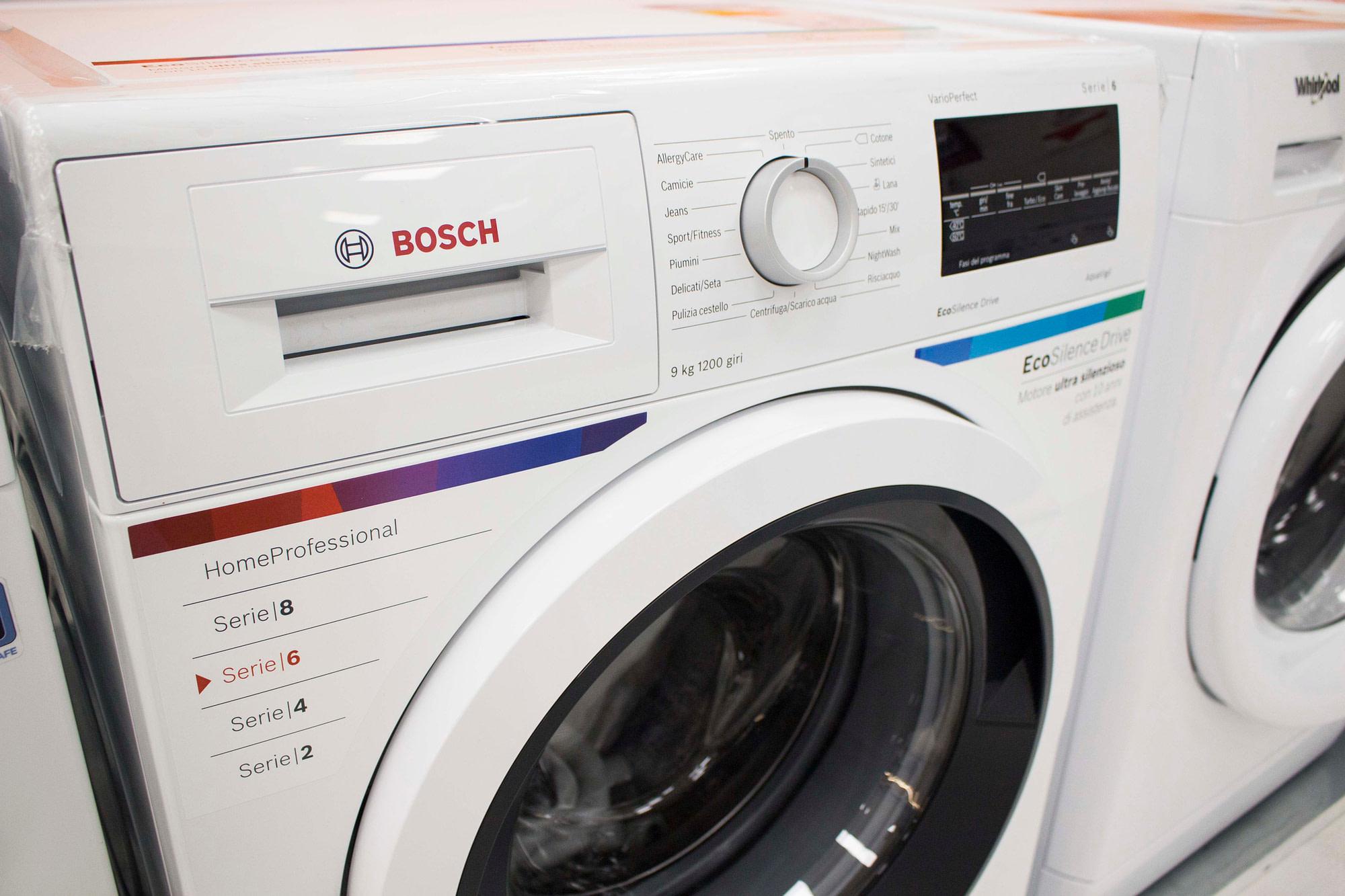 5139_lavatrici