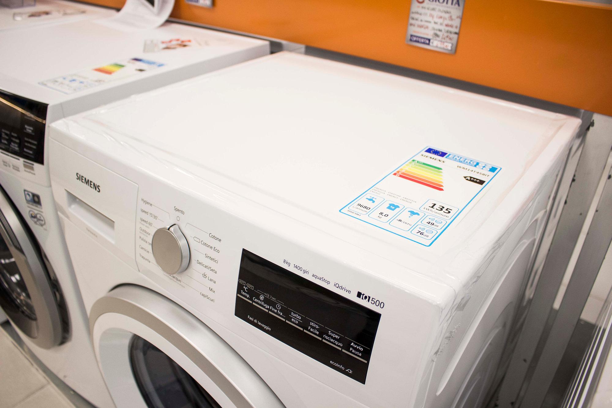 IMG_5205_lavatrici