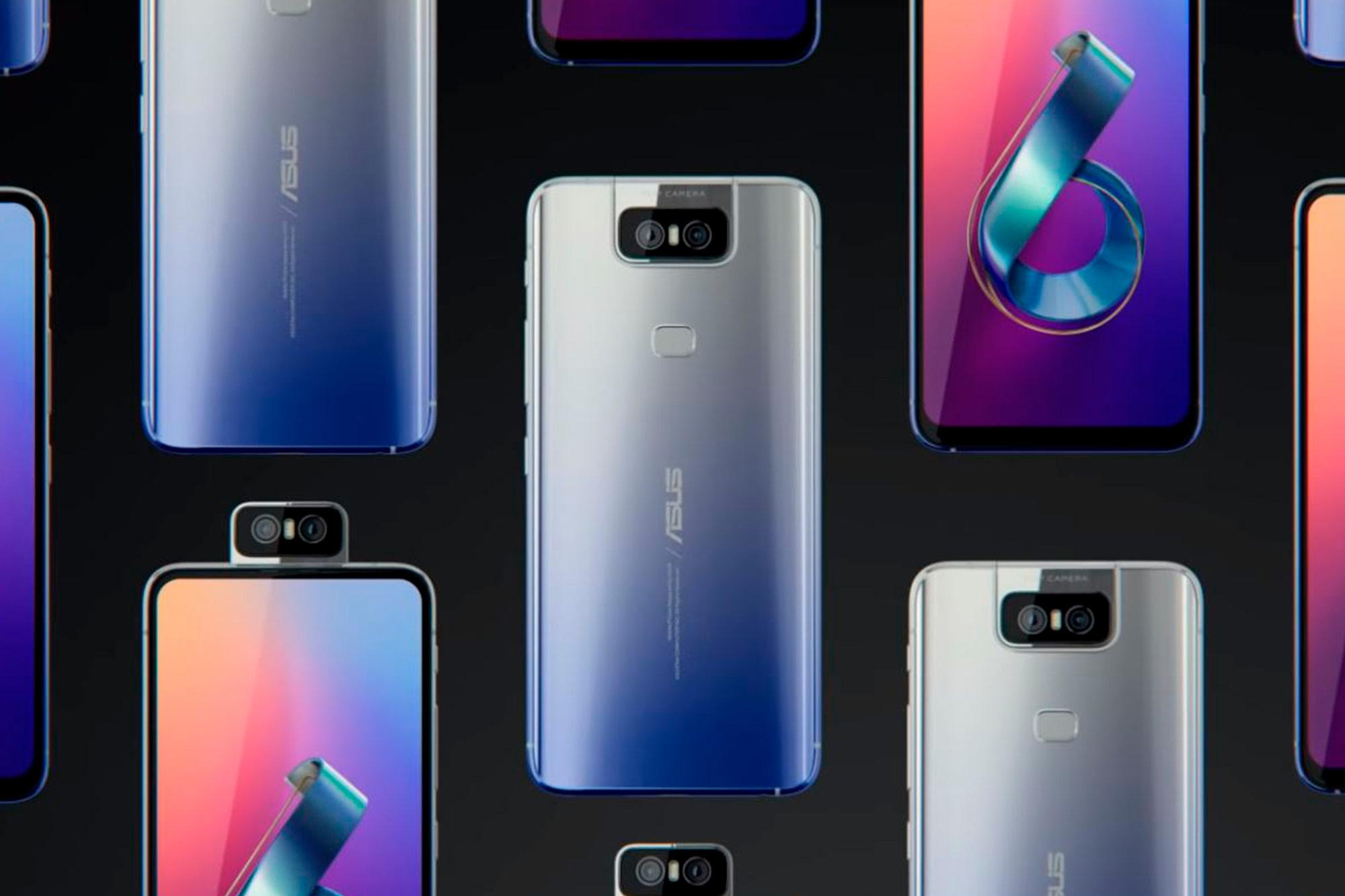 10_smartphone