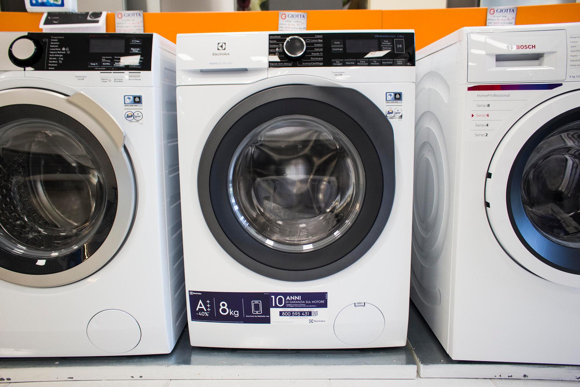 IMG_5244_lavatrici