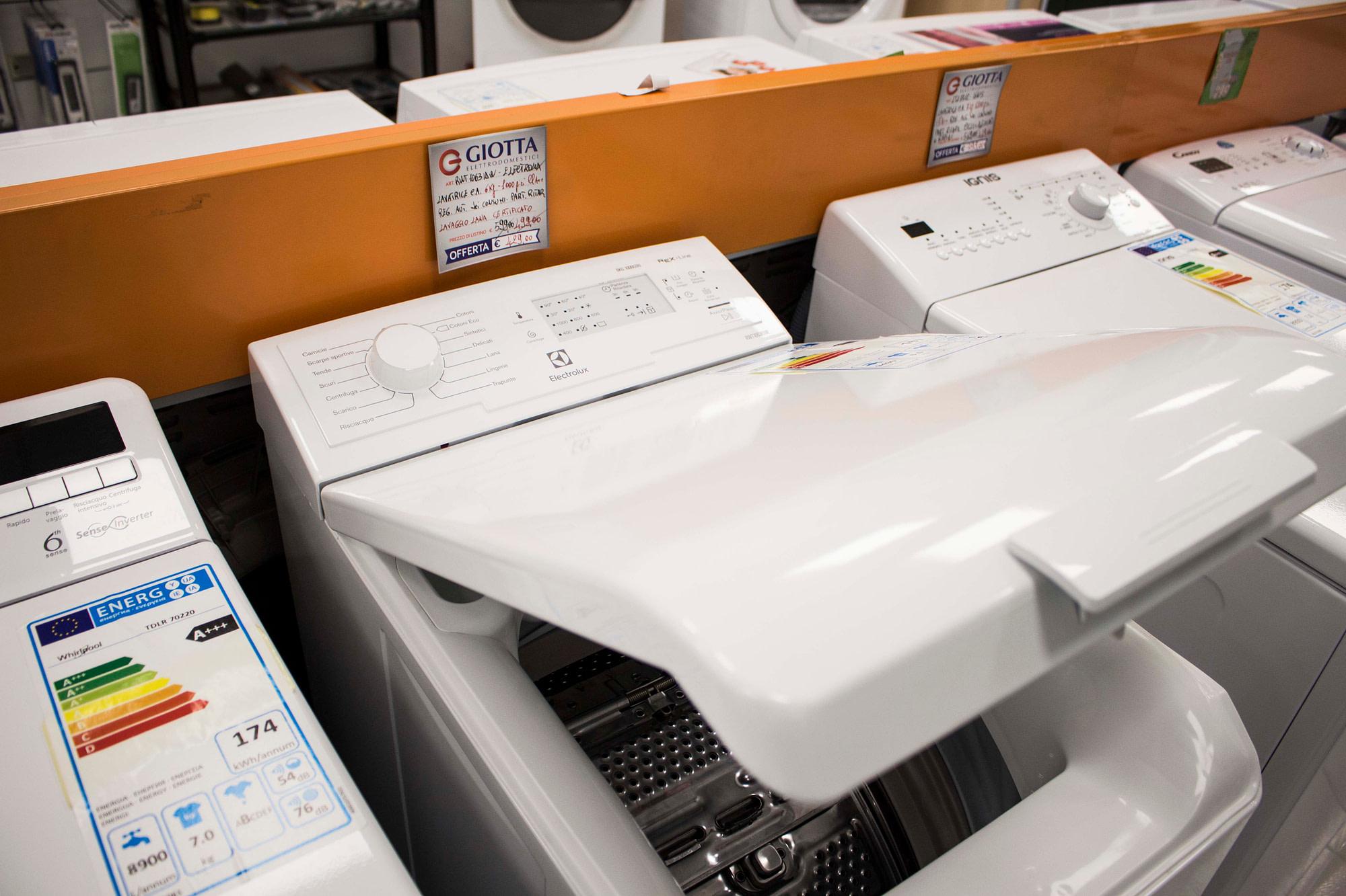 4964_lavatrici