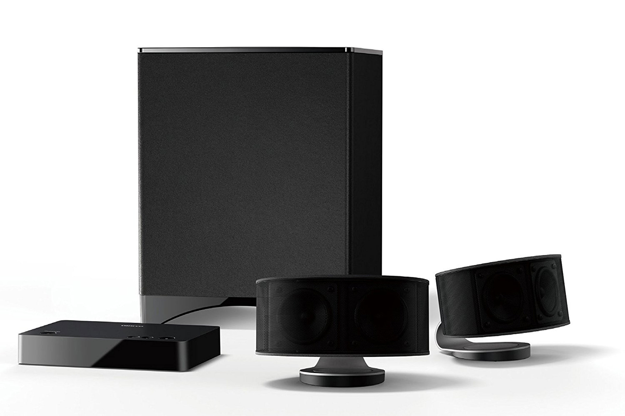 1_home theater