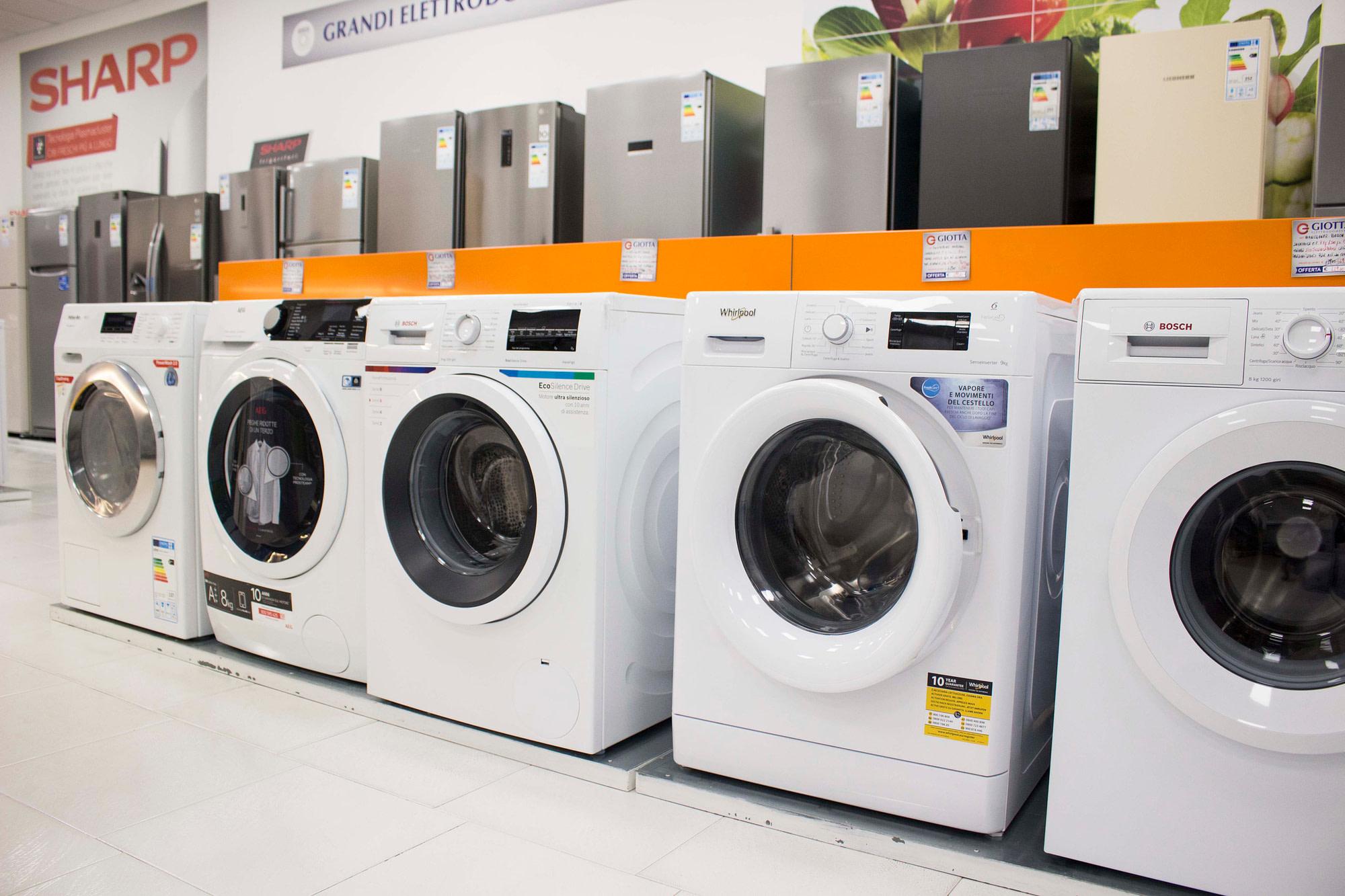 5135_lavatrici