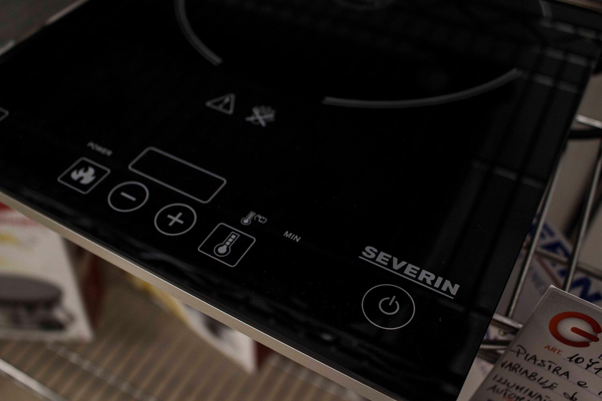 4_cucine