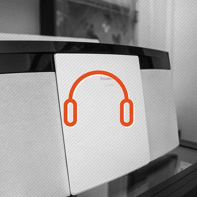 audio e stereo_elettrodomestici