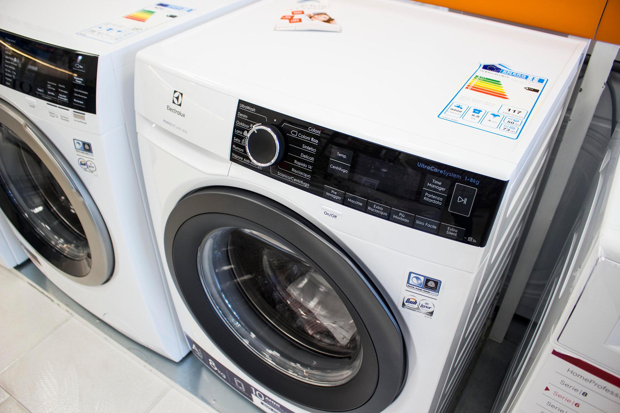 IMG_5245_lavatrici