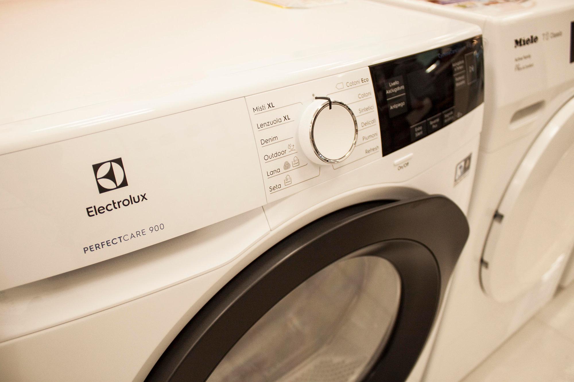 IMG_6041_lavatrici