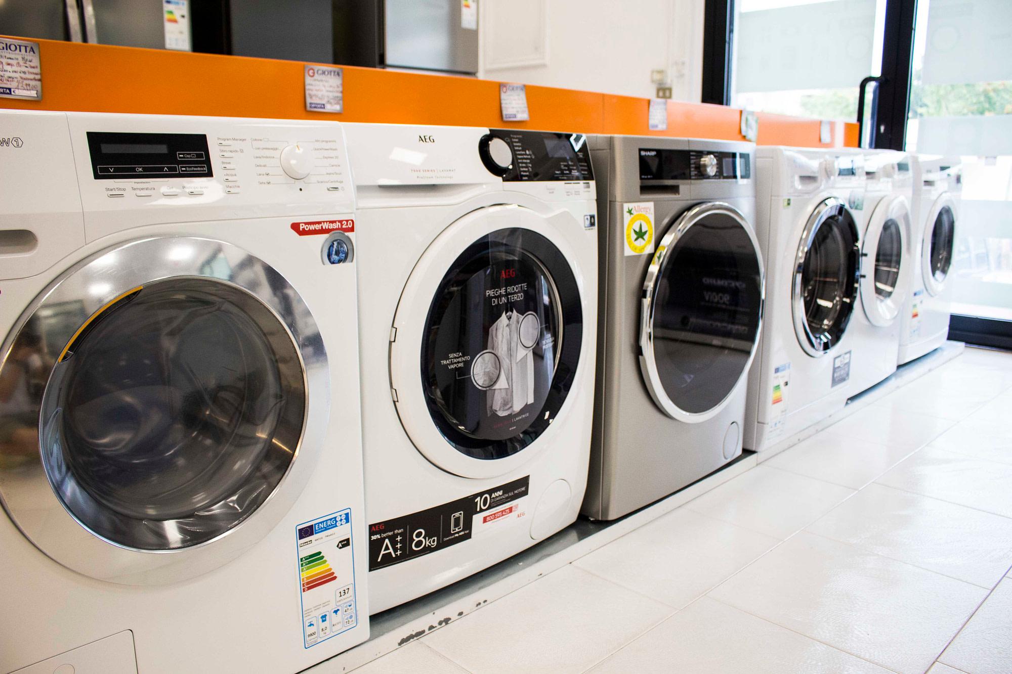 2_lavatrici