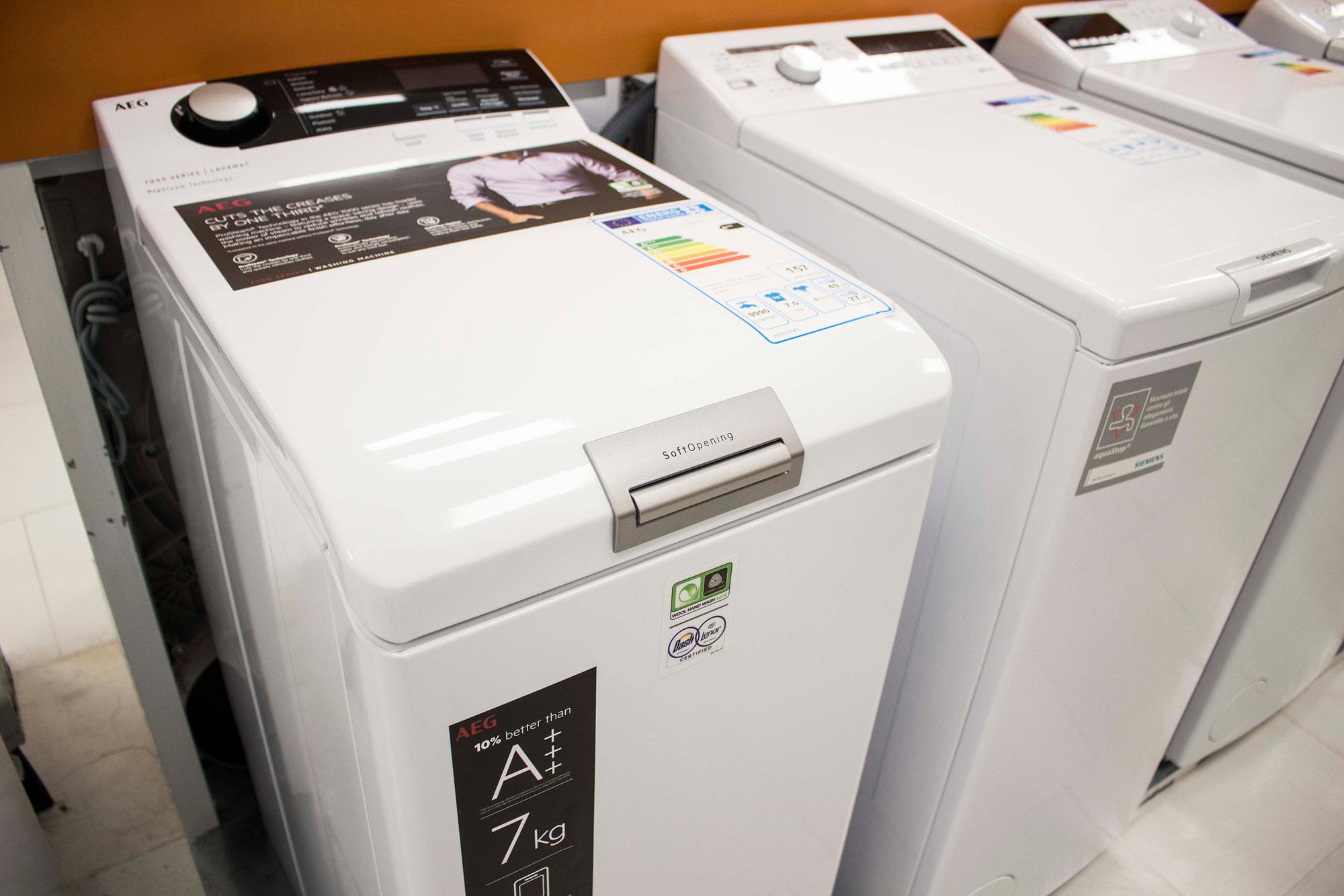 IMG_5196_lavatrici
