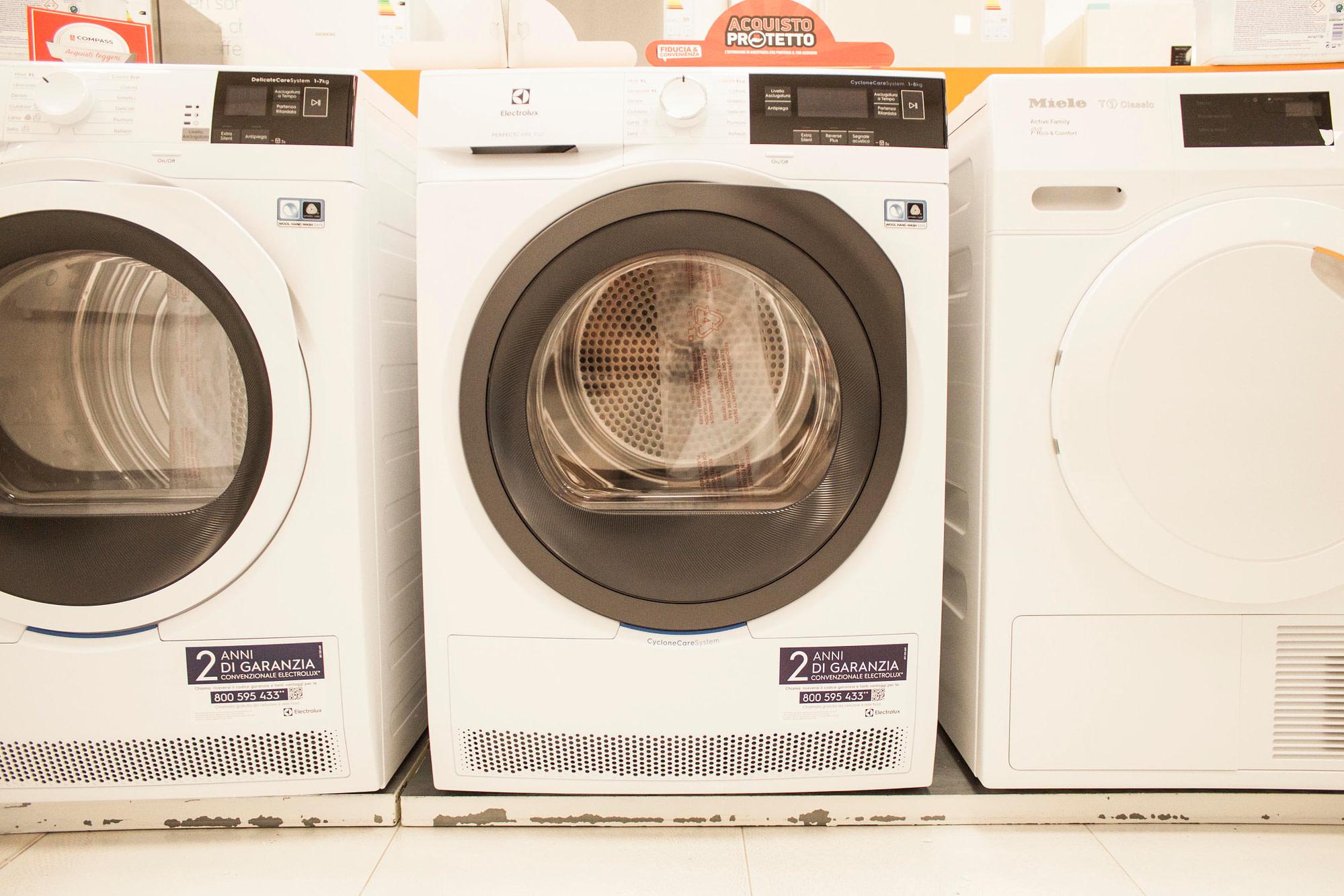 IMG_6039_lavatrici