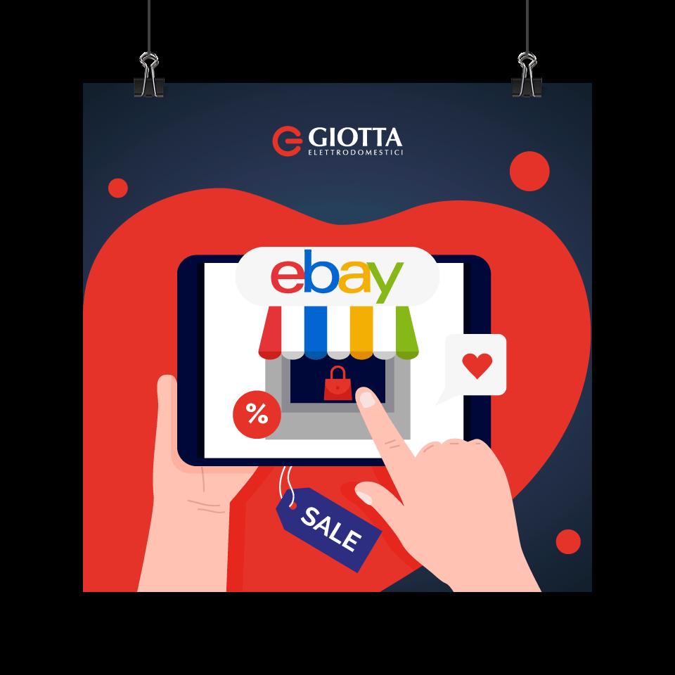 ebay_elettrodomestici