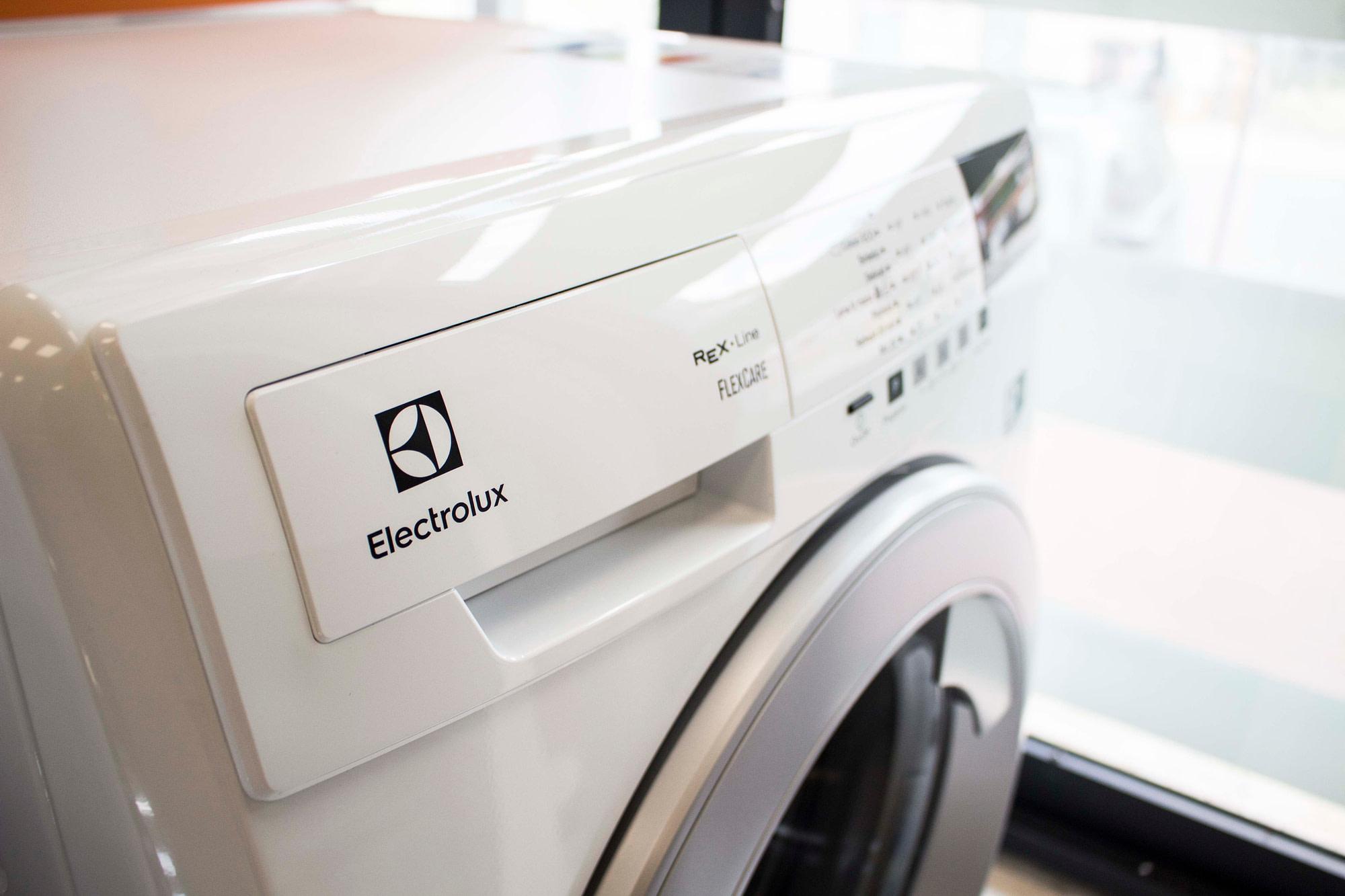 4954_lavatrici