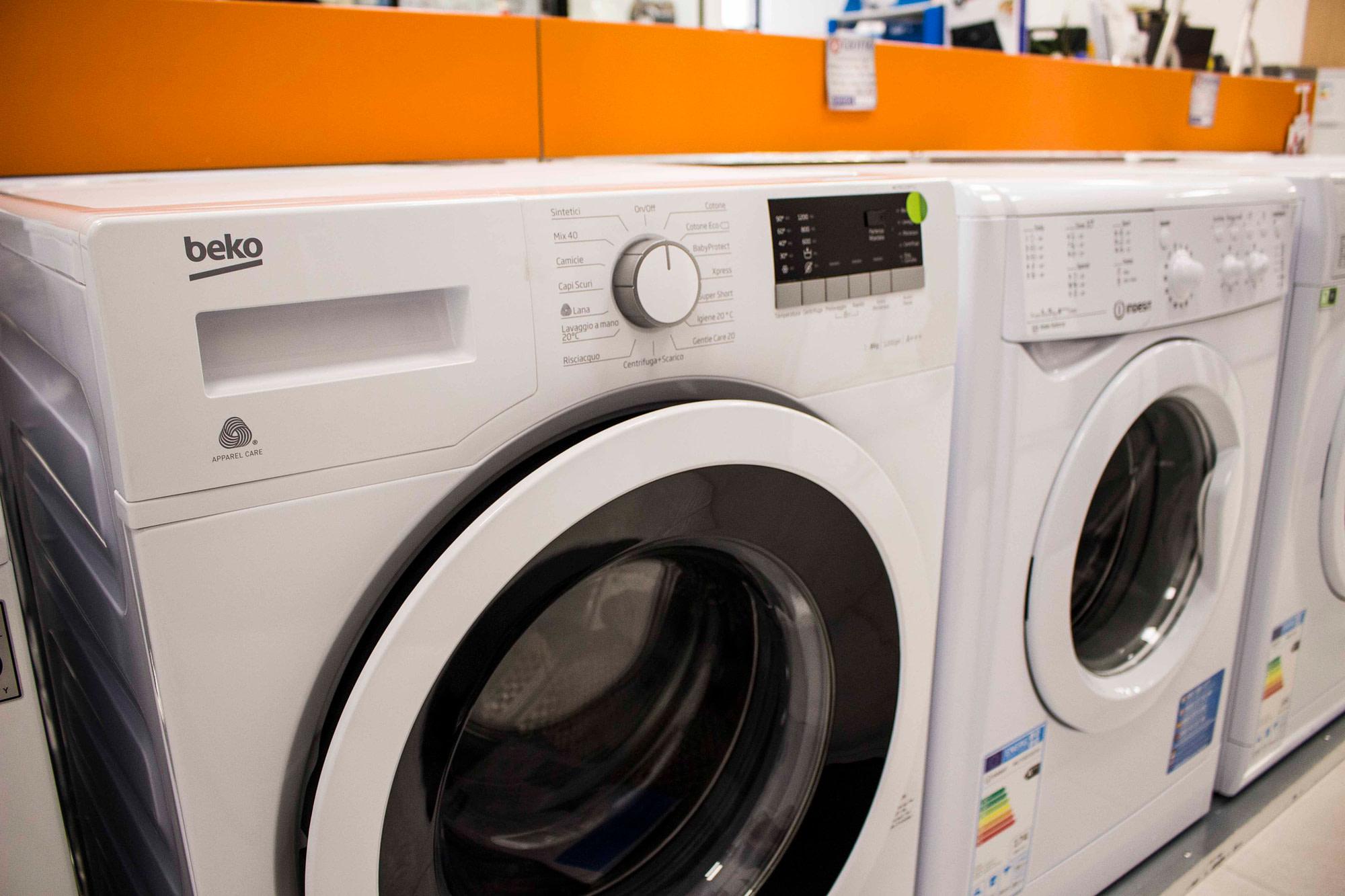 5_lavatrici