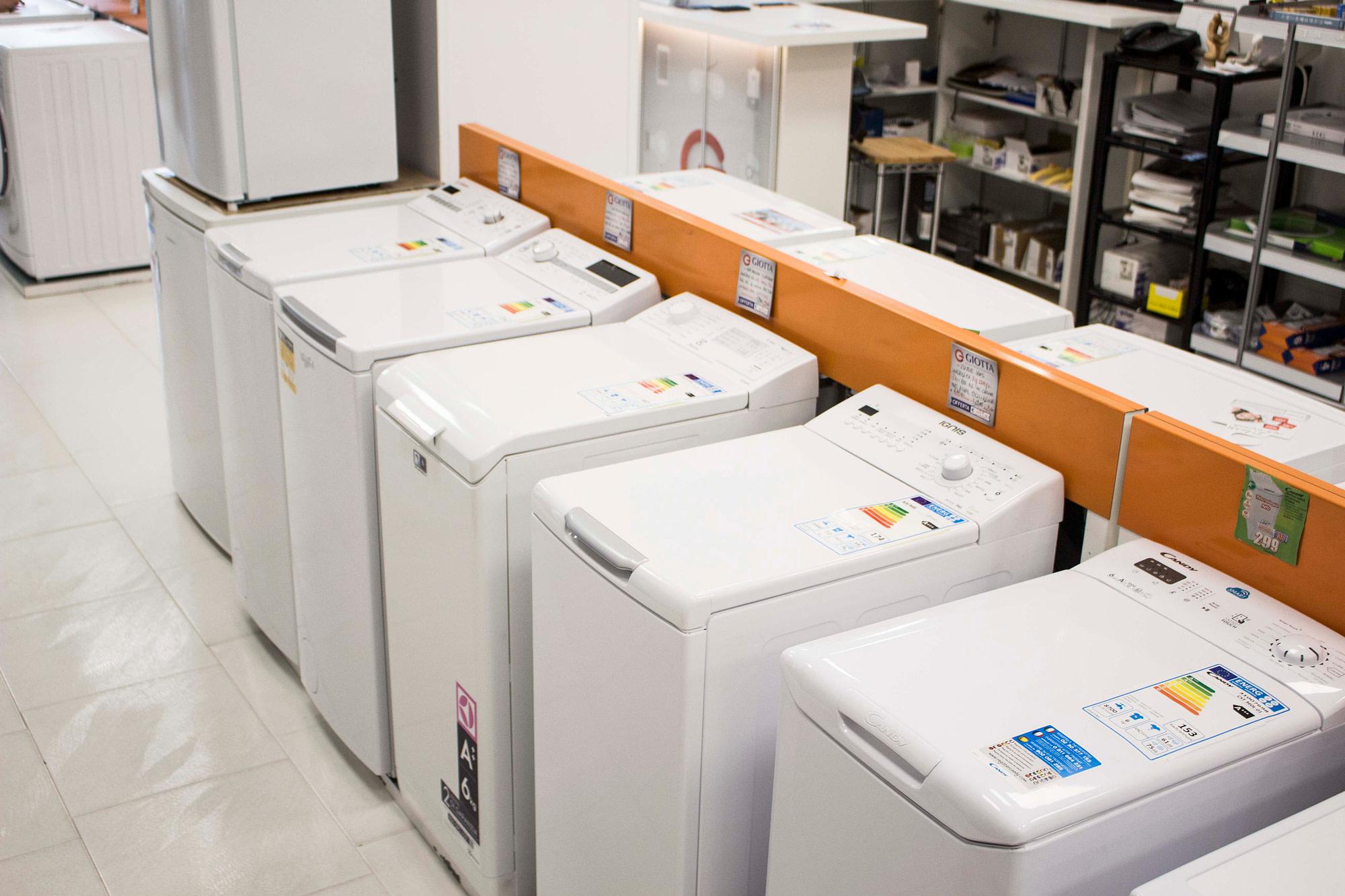 4966_lavatrici