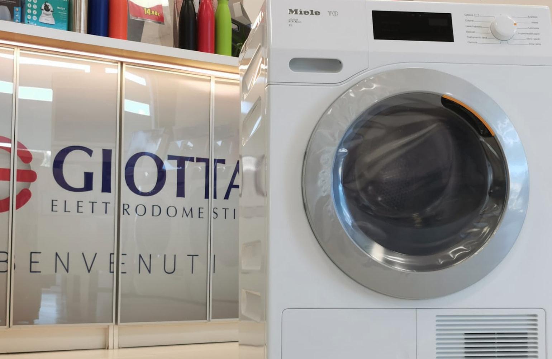 Consigli utili prima e dopo l'acquisto dell'asciugatrice