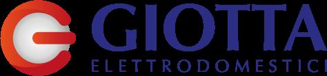 logo-Giotta-Elettrodomestici_web.png